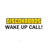 DiscoHabbos Wake Up Call! met Bassdancer=ban - Uitzending 20-12-2014