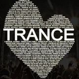 saxe´s trance is back vol.1