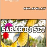 La Selva Radioshow - 05.06.2018: Silly Tang - SARAH DJ - Coconutah