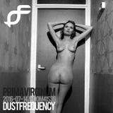 Primavirginum - Dust Frequency