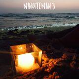 Minuteman 3 - Find You