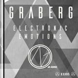 Electronic Emotions 03