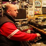 Stephen Brown Record Day Set