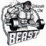 The Beast Playlist