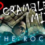 Scram Jones #Roc-A-fella Records Scramble Mix