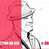 Emotion On Air 3x03