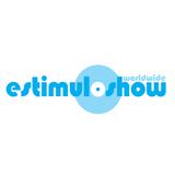 Estimulo - Estimulo Show 03 2012-01-19