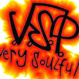 VSP-Radio-20Feb2011