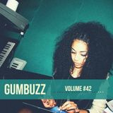 GUMBUZZ MIX #42 | [Future Dancehall Edition #3] July 2015