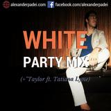 HEBS & HESA White Party (Live Mix) ft. Tatiana Lyne
