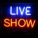 Dj Kriminal's Late Night Garage Mix- Bassline and Garage Sessions