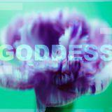 Goddess Mix. Uno.