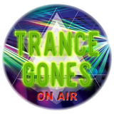 Trance Gones : On Air pres. Matthieu Emcie #002