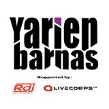 Down To WINTER Elements by Yarien Barnas | RDJ INDONESIA | Livecorps/Trancetter
