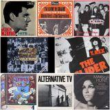 Atlantic Tunnel 04/10/17  w/ Ed & Gaz littlewaterradio.com
