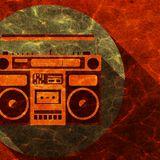 R.I.S.A - Hip Hop Mixtape VoL 15