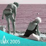 LMX 2005