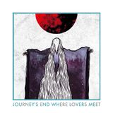 Journey's End in Lovers Meeting