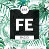 FE Radio 155