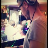 Exclusive Dj set by Luca Onere for Radio Monte Carlo New Year's Eve Party 01.01.2013