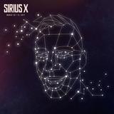 TAKI: SIRIUS X OUTLOOK FESTIVAL VILNIUS LAUNCH PARTY PROMO MIX