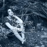 HQChemistrySound - House Sessions 32 (december)