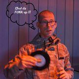Shut Da Funk Up  3.17