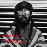 Reggae Revival - Roots & Culture Mix vol.6 -