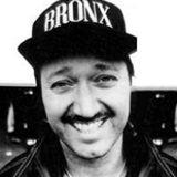 Freddy Fresh - Radio 1, Breezblock DJ set