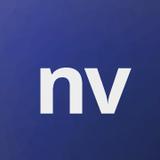 Temp. 4 - Nivel 3 Recomendaciones de juegos, antesala de los premios Óscar y tabletops