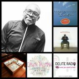 Tee Harris Presents The Sound Table - 22-07-17