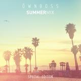 Öwnboss - Summer Mix #especialedition