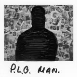 BIS Radio Show #956 with PLO Man