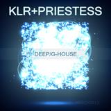 March 2015 - [Deep/G-House]