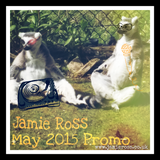 Jamie Ross - May 2015 Promo