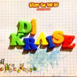 Kraise - Diferent Sessions - Jammin Club agosto 2014
