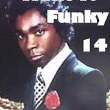 Master W - Make It Funky Part 14
