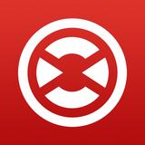 CJ -TRAKTOR DJ x Mixcloud