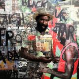 "Dubmasta Presents Respect To Lee ""Scratch"" Perry Mixtape"