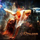 Dance and Sweat 2013