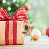 Psühholoog Jorgen Matsi räägib jõulukingitustest ja annab soovitusi.