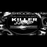 KILLER SOUND MIX