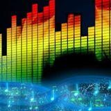 Electro mix by DJ AIR enjoy listening
