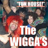 Deep FUNKY Fly HOUSE Issues (The Wigga Partay) 超 Deep Sleeze Underground House Movement ft. TonyⓉⒺⒺ❗
