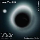 TCR066: José Venditti