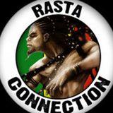 sattamix reggae dubstep