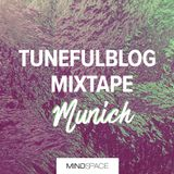 Mindspace Munich | Winter 2019 | Mixtape by TunefulBlog