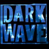 Darkwave Mix Marzo 2014