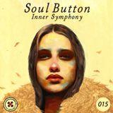 Soul Button - Inner Symphony #015