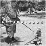 StarWaRRRs 2019